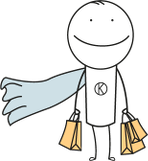 Codespromo.ca popular shops