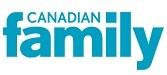 Top 15 Best Canadian Parenting Blogs 2019 canadianfamily.ca