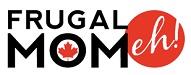 Top 15 Best Canadian Parenting Blogs 2019 frugalmomeh.com