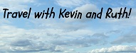Top 60 Travel Blogs in Canada 2019 | Travel with kevin and Ruth