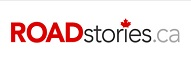 Top 60 Travel Blogs in Canada 2019 | Road Stories