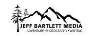 Top 60 Travel Blogs in Canada 2019 | Jeff Barlet